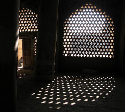 Islamic Architecture Screens : Architecture photography  islamic mashrabiya