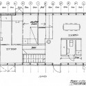 1783772573_plan-1 first level plan