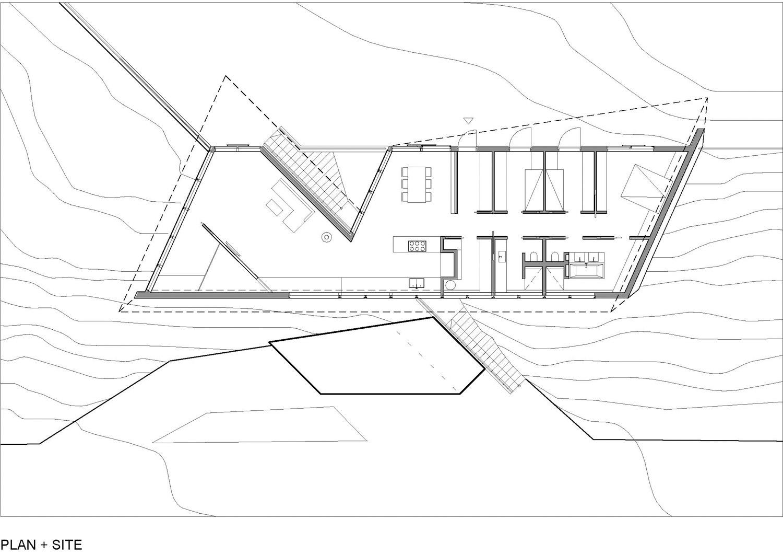 1786819842_plancotes--1-200 floor plan
