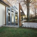 1788874798_xarch-folded-corten-home-03 1788874798_xarch-folded-corten-home-03