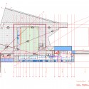 1890539511_plan-saloon-level-01 park level plan