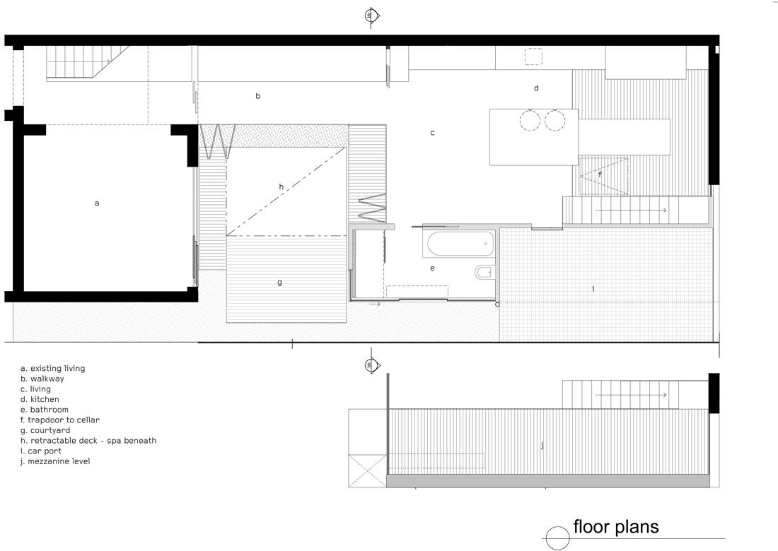 http://ad009cdnb.archdaily.net/wp-content/uploads/2009/03/2057916190_floor-plan.jpg