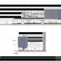 214158264_elevations-01 elevations 01