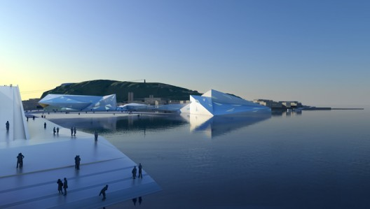 34835328_islands Munch Museum - Island - Heneghan Peng Architects