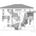 459926475_ajmr-pln5-alcat front elevation