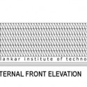 594208933_externalelevation external elevation