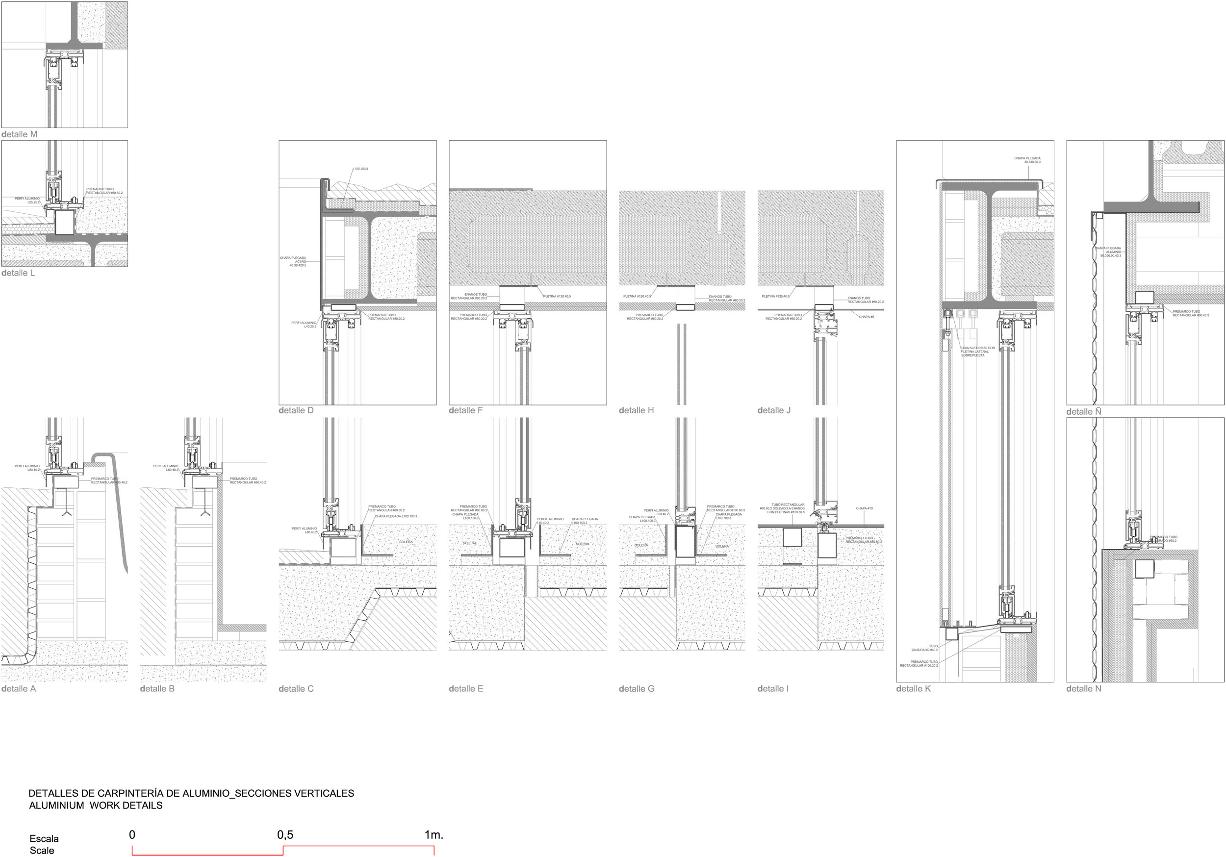 Floor Plan Home Architecture Photography Servraid5ensambleaa