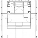 3f.ai 3rd floor plan