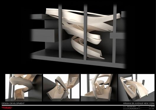 stairs renders 03
