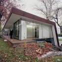 966878582_xarch-folded-corten-home-05 966878582_xarch-folded-corten-home-05