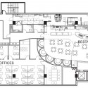 PLAN6_LABEL fifth floor plan