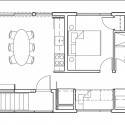 C:DMFprojects504 neal creekdwgsfp-01_pres Model (1) upper floor plan
