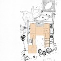 1115654553_color-new-site-plan-franzen-2 new project plan