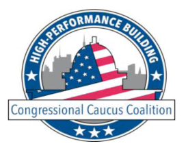 Producing High-Performance Federal Buildings