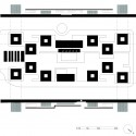 1361851772_site-plan-project site plan