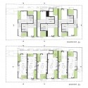 1371005916_ground-mezzanineplans floor plans