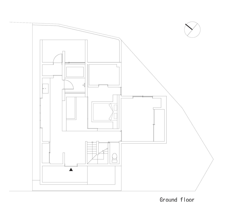 1422502729_ground-floor-plan ground floor plan