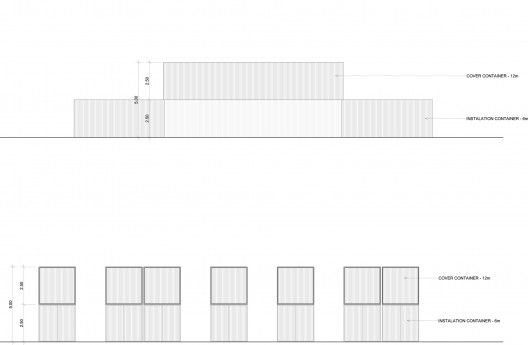 Y:PROJETOSCLIENTESCONTAINER ARTAL-EP-VISTAS-R1 A2 (1) elevations