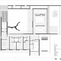 1435207221_planta-desktop-resolution floor plan