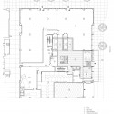 C:Documents and SettingsRafael VinolyDesktopNoamSugar Cube ground floor plan