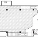 PLAN1_LABEL first floor plan