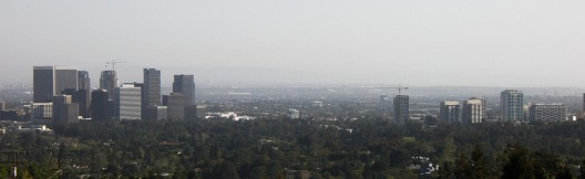 1630577003_last2 Los Angeles Skyline