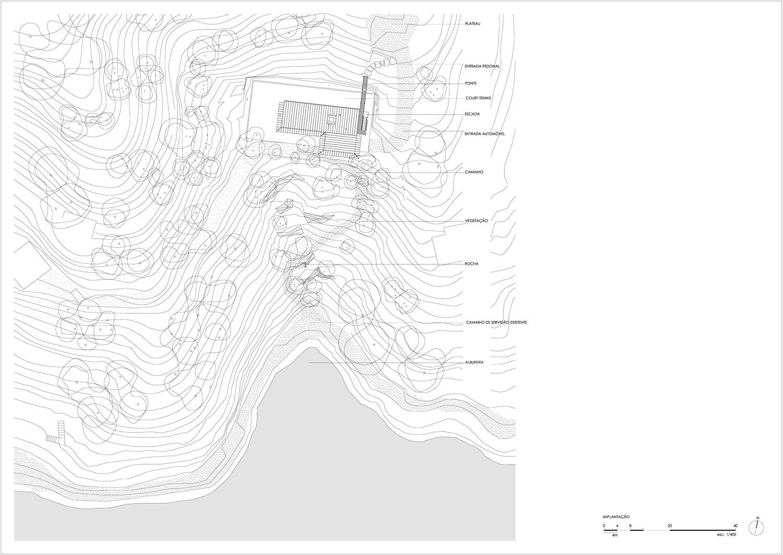 1645546712_site-plan site plan