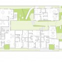 LOHA-Ha-First_Floor_Plan_Color2 first floor plan