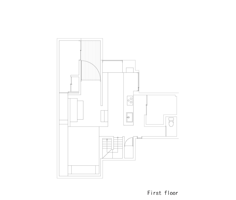 2021245489_first-floor-plan first floor plan