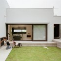 Little House / FORM | Kouichi Kimura