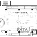PLAN3_LABEL second floor plan