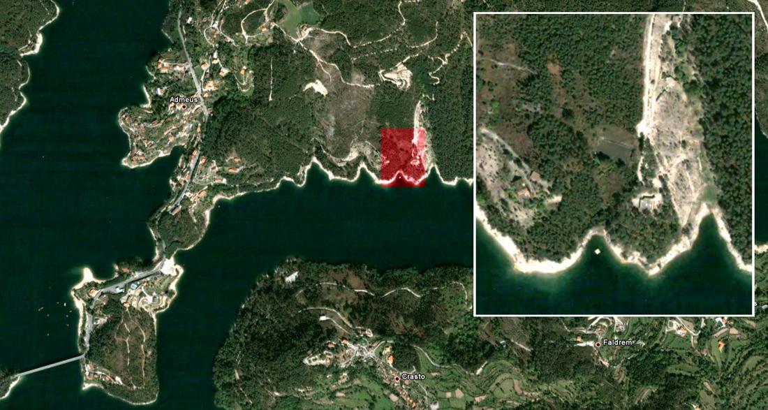 2140473588_location location map