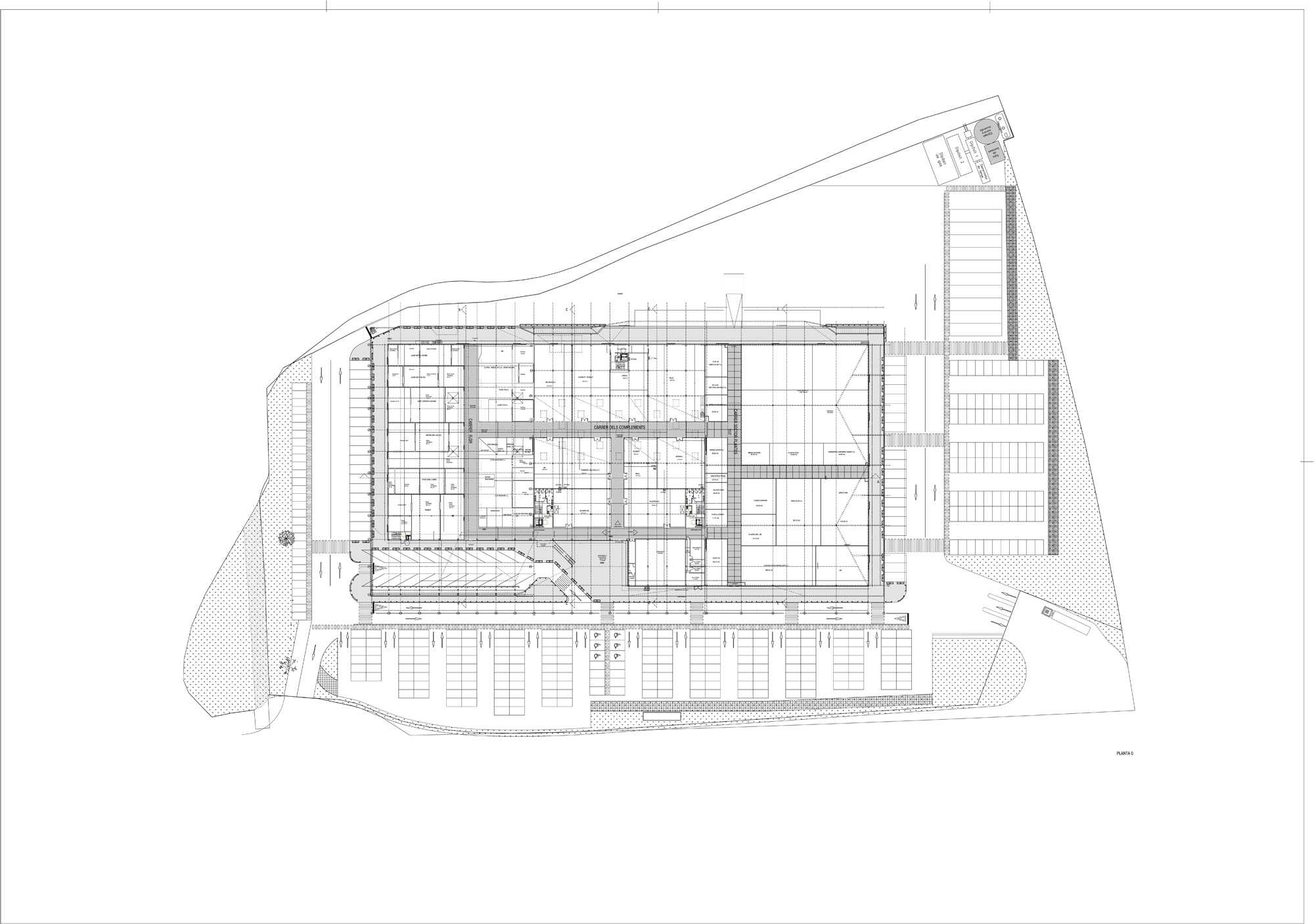 underground bunker floor plan joy studio design gallery