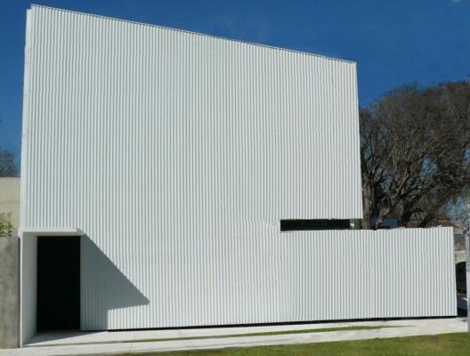 Not cias de arquitectura escrit rio de arquitectura em for Escritorio arquitecto