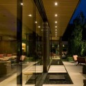 403293916_sh-exterior-window-wall-at-reflecting-pool-06 403293916_sh-exterior-window-wall-at-reflecting-pool-06