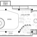 PLAN4_LABEL third floor plan