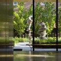 722156948_sh-toward-sculpture-garden-09 722156948_sh-toward-sculpture-garden-09