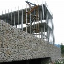 765497140_obra2 construction process