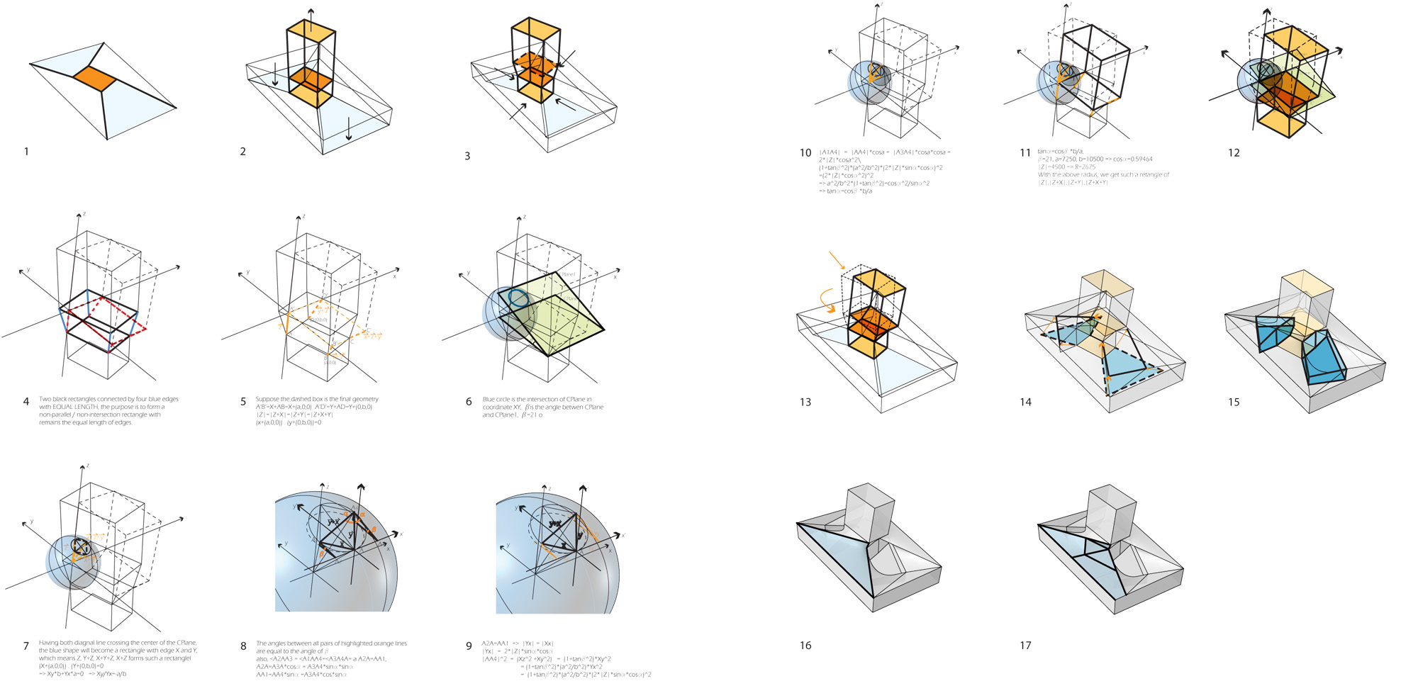 Hd wallpapers oma diagrams gcpatternpatterne get free high quality hd wallpapers oma diagrams pooptronica Choice Image