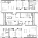 X:Projects5813 Meydan CityCADImagingMarketing plans5813-P0 plan 03