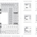 1012438958_floor-plan-organizations floor plan organizations