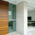 1016998105_apartment-varanda 1016998105_apartment-varanda