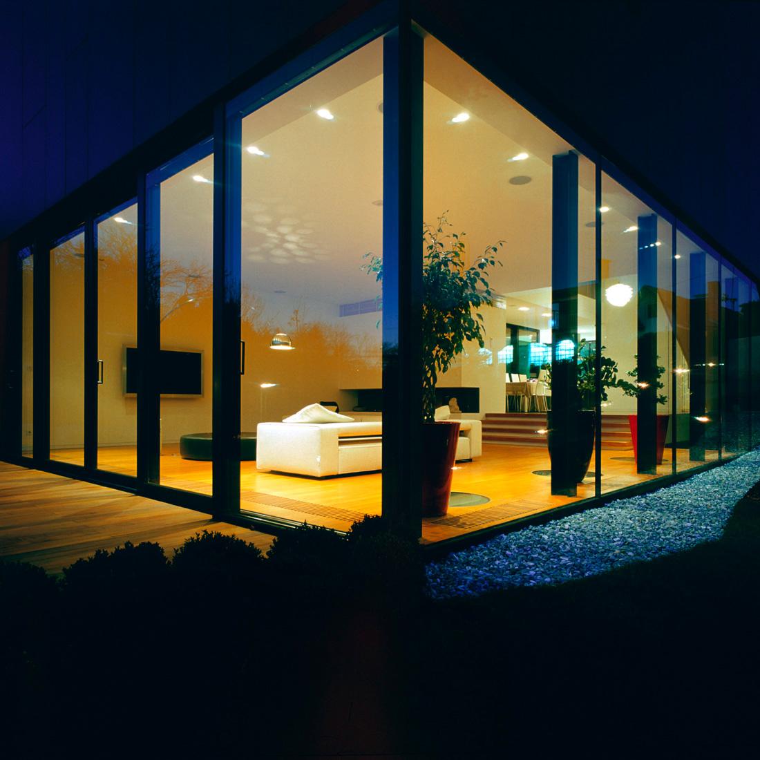 1022900811_3lhd-house-n-photo-damir-fabijanic-09-1231856034 1022900811_3lhd-house-n-photo-damir-fabijanic-09-1231856034