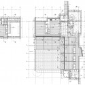 1082471247_1-small-1 floor plan