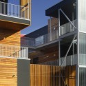 113455373_loha-lawrenceanderson-gd-exterior-viewofbuildingandstairs-2 113455373_loha-lawrenceanderson-gd-exterior-viewofbuildingandstairs-2
