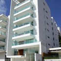 Maiorca Residential Building / Loureno | Sarmento
