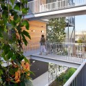 1262122965_loha-gd-lawrenceanderson-courtyard 1262122965_loha-gd-lawrenceanderson-courtyard