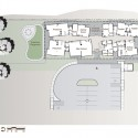 1292097785_sea-bambinos-siteplan site plan