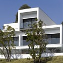 CS House / Pitagoras Arquitectos