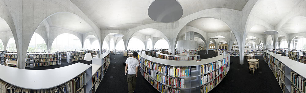 1478275204_tama-library-9393 1478275204_tama-library-9393